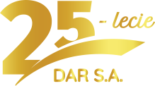 DAR S.A.