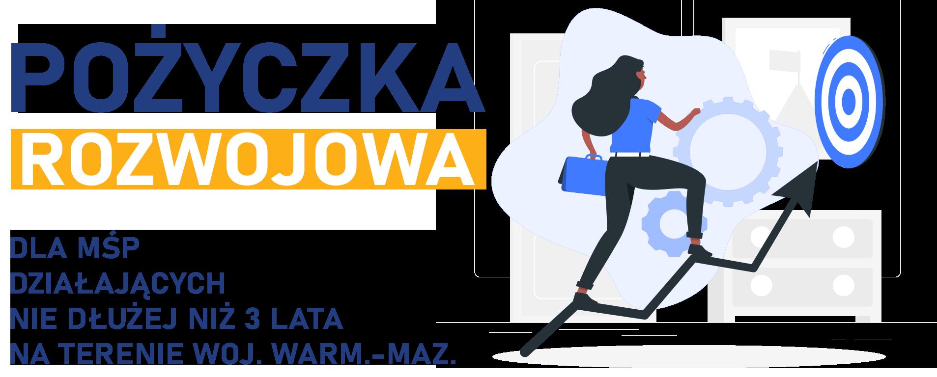 pozyczka_rozwojowa7