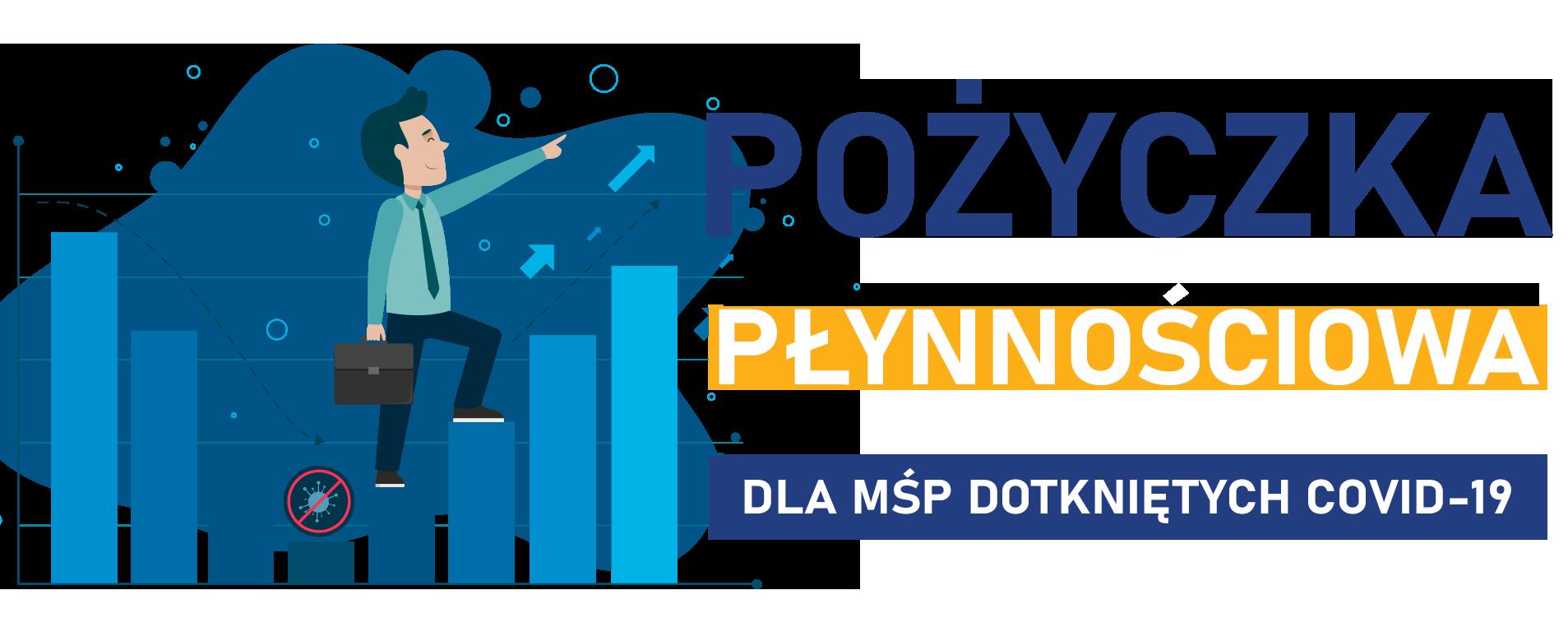 pozyczki_plynnosciowa8