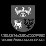 2_urzad_marsz