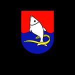 3_rybno_V3
