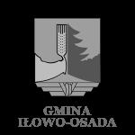 4_ilowo_V2