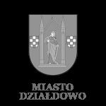5_dzialdowo_v2